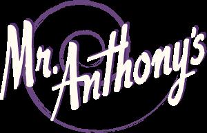 Mr. Anthony's Banquet Center